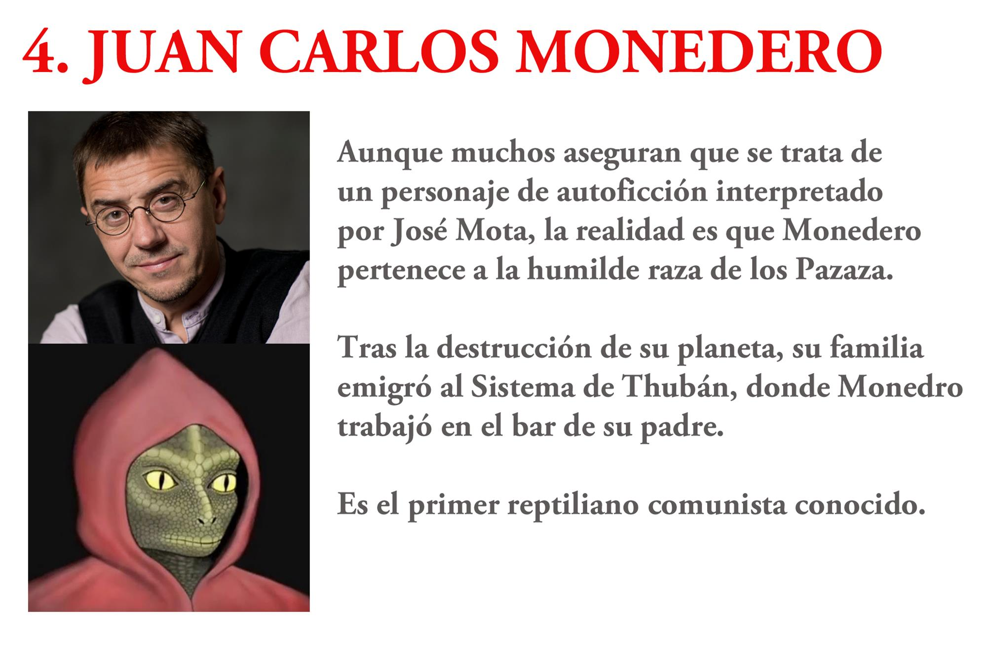 04 Monedero reptiliano