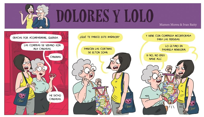 weljueves2093 20 junio DOLORESYLOLO64