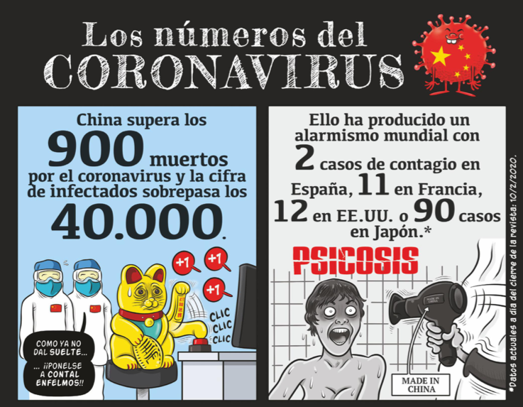https://www.eljueves.es/medio/2020/02/11/captura-de-pantalla-2020-02-11-a-las-110328_009e24e6_737x573.png