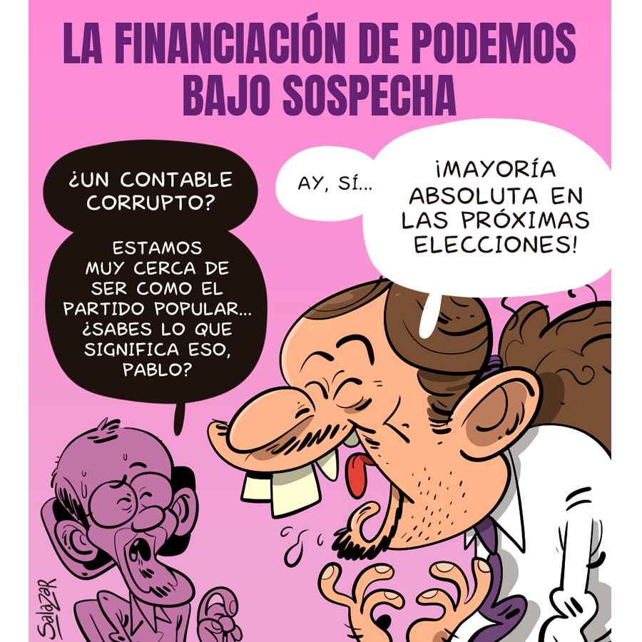 financiacion_podemos